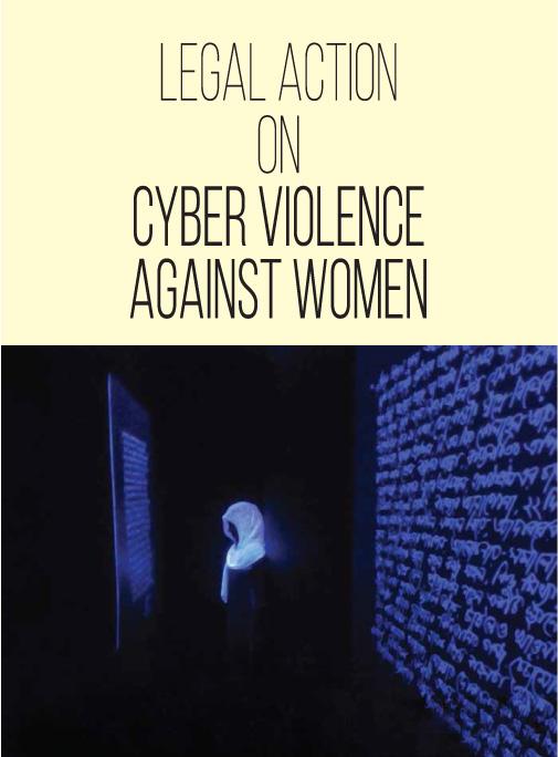 cyber violence_PUBLICATIONS